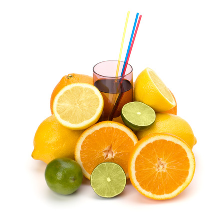 photodune 2696529 citrus fruit juice xs Aromatherapy Fragrances